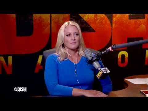 Heidi And Frank Explain Dani Mathers Photo Scandal
