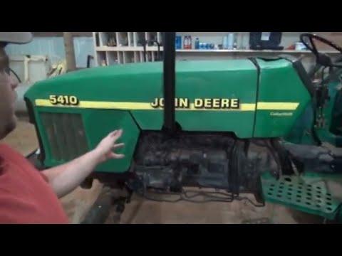 john deere tractor blows fuse, fuel shutoff youtube john deere 3020 wiring diagram pdf john deere solenoid wiring diagram