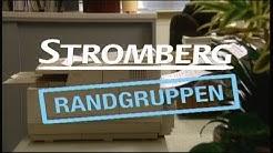 Randgruppen - Stromberg Themen #1