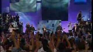 Watch Hillsong United Here I Am video
