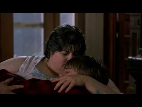 What's Eating Gilbert Grape  Arnie Could Have Drownded