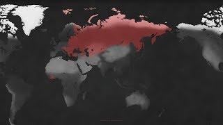Age of Empires |  Сербия - Югославия - Балканский союз - Советский Союз...?