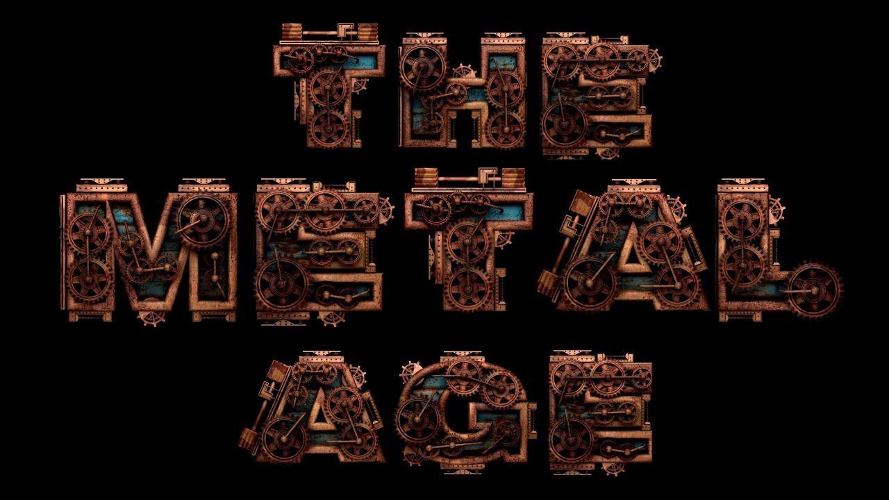 Для олдскульного стелс-экшена Thief 2: The Metal Age вышел HD-мод в честь 20-летия серии