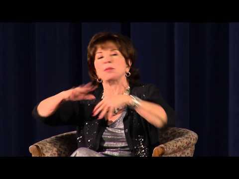 "Isabel Allende, ""Maya's Notebook"""