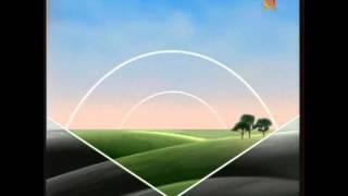 Земля космический корабль (33 Серия) - Не отставая от Земли