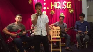 Lan và Điệp 3 - Duy Khánh -guitar Sang Huỳnh