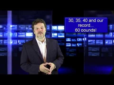 Fast Weight Loss | HCG Drops