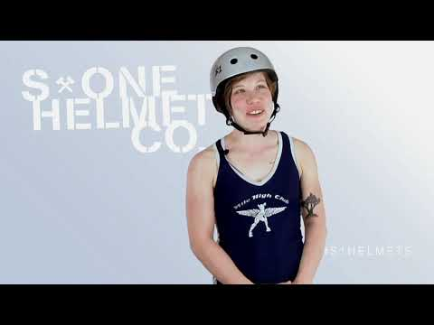 WFTDA Roller Derby: 2014 Championships - Gotham Girls Roller Derby vs. London Rollergirls