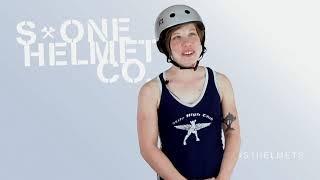 WFTDA Roller Derby: 2014 Championships - Gotham Girls Roller Derby vs. London Rollergirls