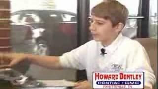 HOWARD BENTLEY COMMERCIAL2