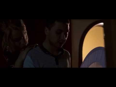 Фильм Решала (2012) смотреть онлайн бесплатно в хорошем