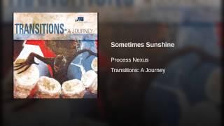 Sometimes Sunshine