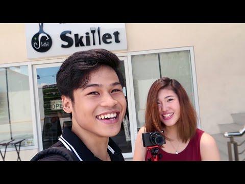 LAMI AKONG NATILAWAN | GLENN ABUCAY (Bisaya Vlog)