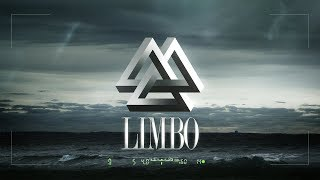 JUN LIMBO Official Teaser