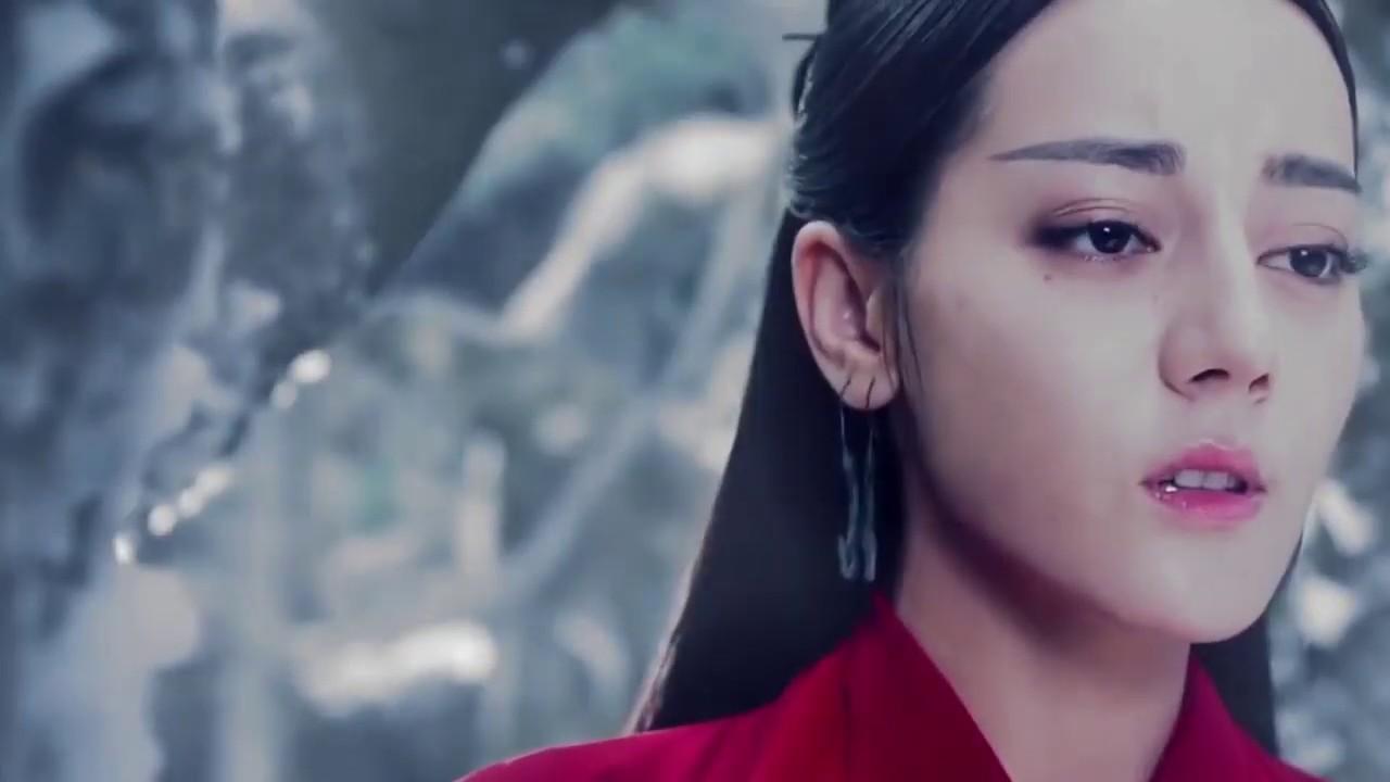 烈火如歌熱CG - YouTube