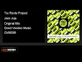 Download Tru Roots Project - Jazz Juju (Original Mix) MP3 song and Music Video