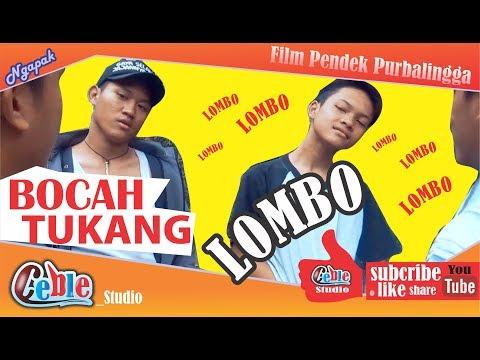 Film Pendek - Jangan Kau Bohong (Ngapak Version)