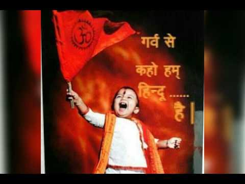 Ab ayodhya me Ram mandir ka nirman chahiye
