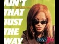 Lutricia McNeal - Ain't That Just The Way (Original Version)