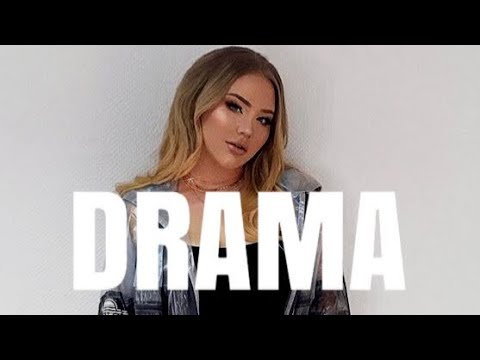 NIKKIE TUTORIALS & THE PHOTOSHOPPED PICTURE DRAMA!