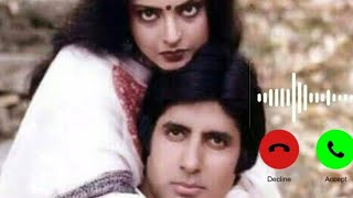 Old hindi song ringtone| old hindi ringtone|hindi song ringtone|romantic ringtone|old rommantic tone
