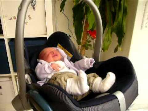 sleepingbaby beruhigen sie ihr schreiendes baby relax your screaming baby youtube. Black Bedroom Furniture Sets. Home Design Ideas