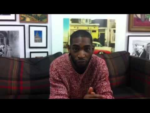 Download Tinie Tempah   Happy Christmas from Tinie...