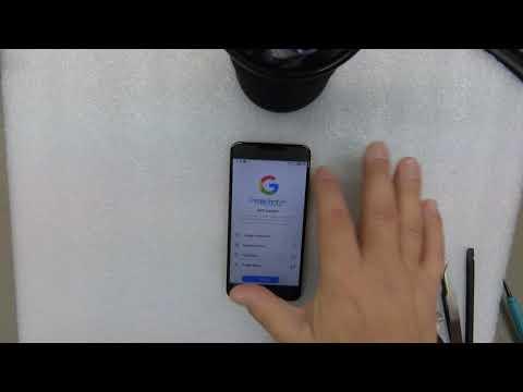 All Meizu Phone Google Installer,Google Framework,Google Service