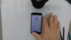 All Meizu Phone Google Installer,Google Framework,Google