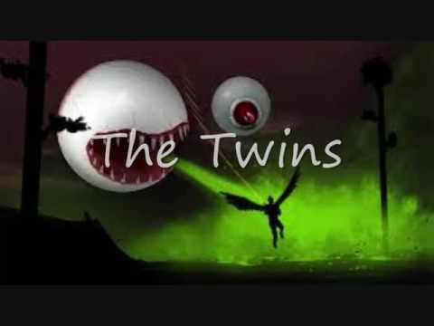 Terraria Bosses In Real Life Youtube