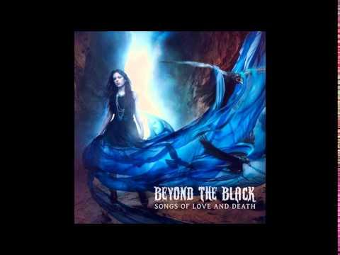 Beyond The Black - Unbroken