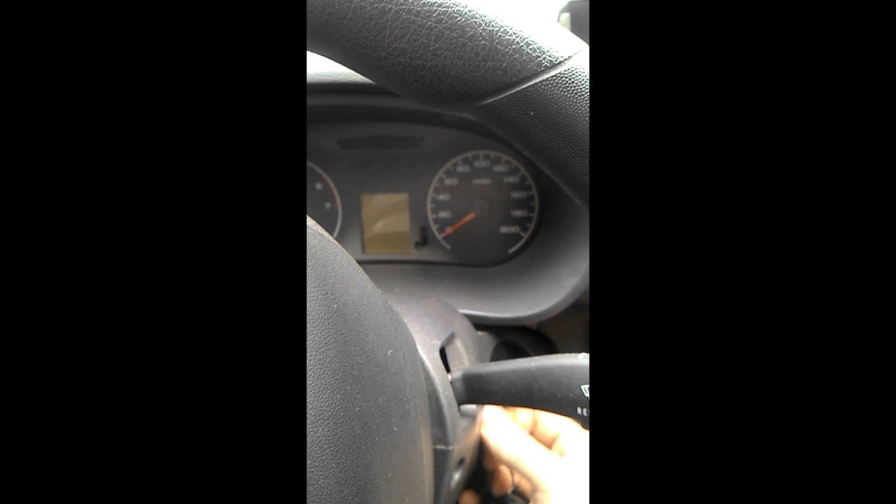 Более недели. Гомель. 9 800 р. Ваз лада приора 2011 г. 90 000 км. Двигатель: 1. 6 л, 98 л. С. , бензин. Мкпп, передний привод. Кузов: чёрный универсал.