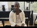 Camron blast Jim Jones For Signing With Jay-z And Funkmaster Flex Interview video