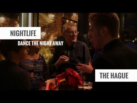 The Hague -  Nightlife