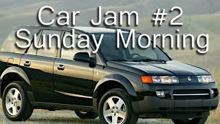 Maroon 5 - Sunday Morning: Traffic Jam #2
