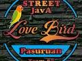 Masteran Walang Kecek  Work Cepat Masuk Untuk Love Bird Paud Balibu Dan Dewasa  Mp3 - Mp4 Download