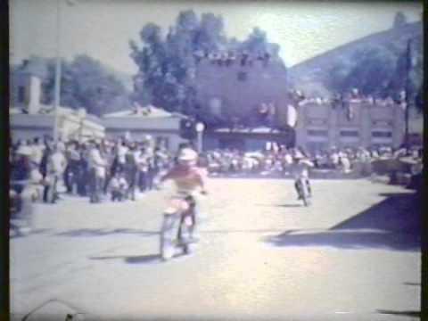 Elsinore Grand Prix 1970
