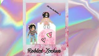 Roblox mit Ibf Teil 2 Caki Kanal Gioca a Roblox
