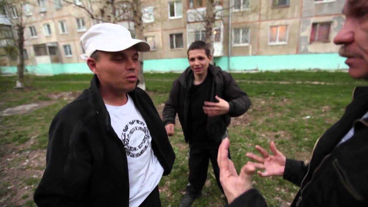 ООО а, транс Воронеж (ИНН, огрн)