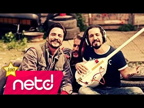 2014 best turkish summer songs
