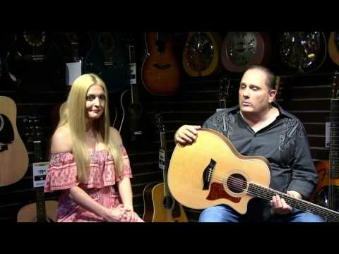 Nashville TV  Laura Dodd's Video Jukebox during CMA Fest