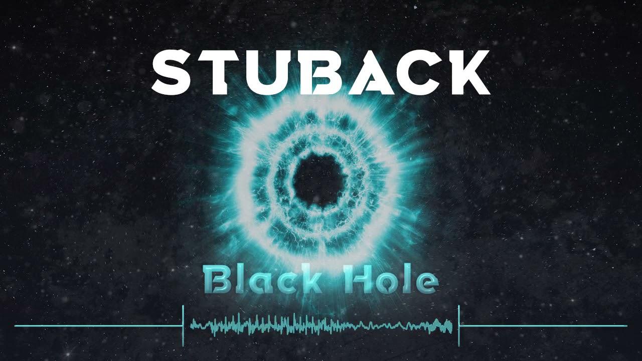 Stuback - Black Hole