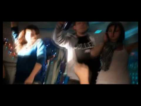 Asher Roth I Love College Drunk & High DJ Scooter Remix