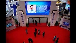 【汪大昭:中国本是礼仪之邦,网络文明建设需加强】10/8 #时事大家谈 #精彩点评
