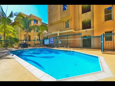 2400 5th Ave UNIT 438, San Diego, CA 92101 · Eric Rodriguez · Bankers Hill San Diego Real Estate