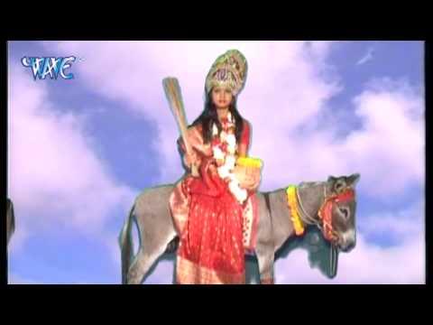मोहनी मुर्तिया मन भावन लागेला - Jagran Mai Ke   Govind Gopal   Bhojpuri Mata Bhajan