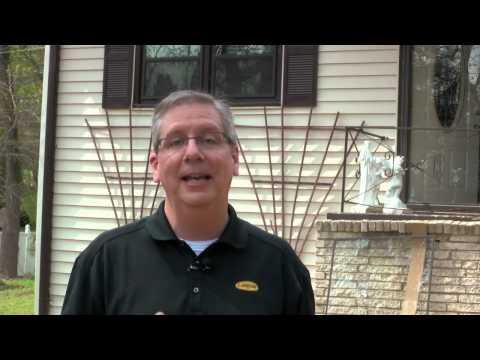 Consumer Education Series: Storm Windows