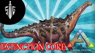 ZombiDodo ve Titan  I  ARK Modlu #34