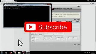 port forwarding huawei videos, port forwarding huawei clips