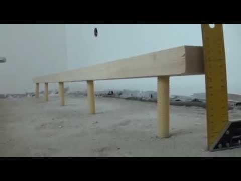 Лазерный станок для резки фанеры - YouTube